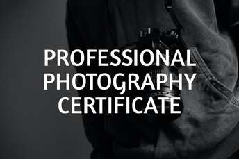 certificate_27
