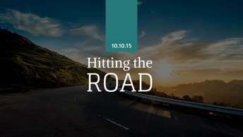 Youtube_Cover_HittingtheRoad