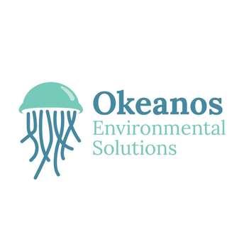 OkeanosEnvironmental_Logo