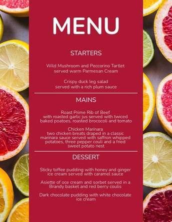 menu_013