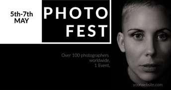 Photofest