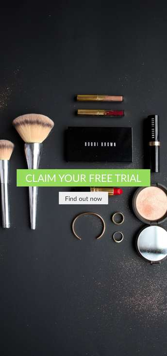 Claim Your Free Trial