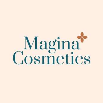 Magina Cosmetics