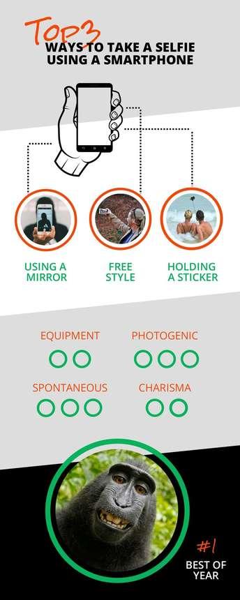 WebGraphics-Infografic_2