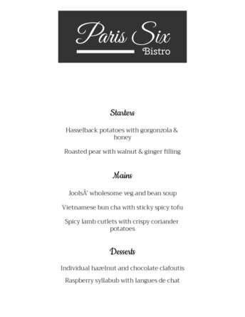 menu_012