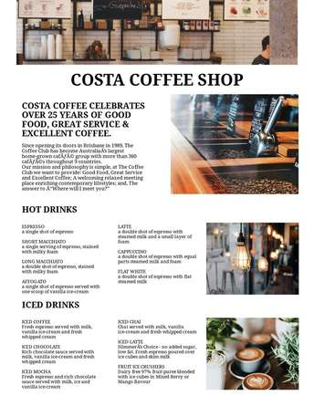 menu_011
