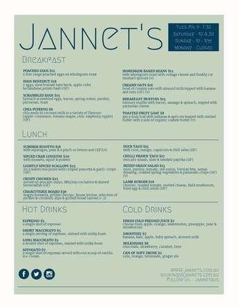 menu_010