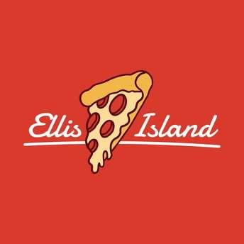 EllisIslandPizzeria_Logo