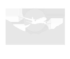 Zephyrus white