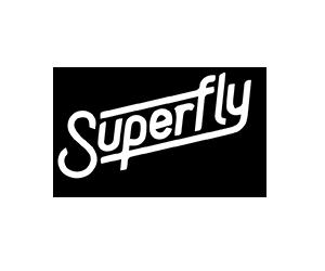Superfly v1