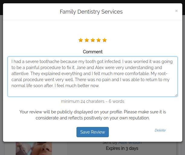 virthium review form