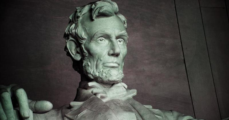 Best Biographies of Abraham Lincoln