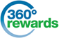 360 Rewards Standard Chartered