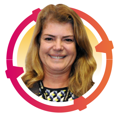 palestrantes-moldura-Ana Pinho