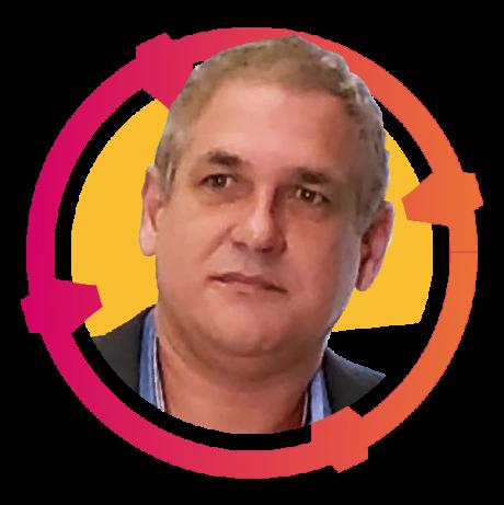 palestrantes-moldura-Eliud Garcia