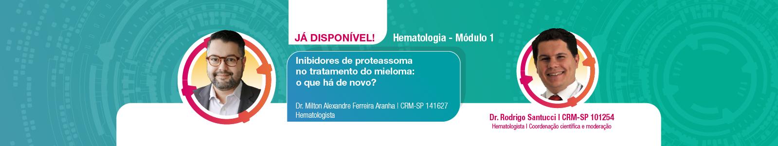 Aulas-banners-hematologia-Módulo 1-disponível