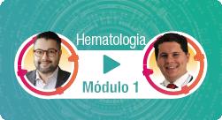Vídeo-thumbnails-módulo-1-hematologia
