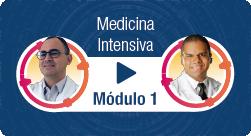 Vídeo-thumbnails-módulo-1-medicina