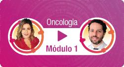 Vídeo-thumbnails-módulo-1-oncologia