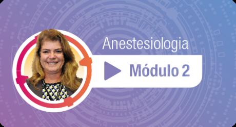 Vídeo-thumbnails-módulo-2-Anestesiologia