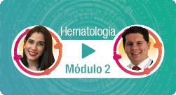 Vídeo-thumbnails-módulo-2-hematologia