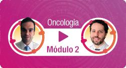 Vídeo-thumbnails-módulo-2-oncologia cópia