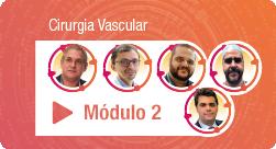Vídeo-thumbnails-módulo-2-vascular