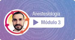 Vídeo-thumbnails-módulo-3-Anestesiologia