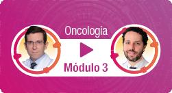 Vídeo-thumbnails-módulo-3-oncologia cópia 2