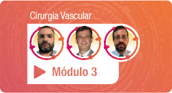Vídeo-thumbnails-módulo-3-vascular