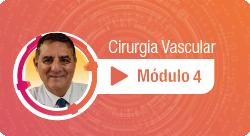 Vídeo-thumbnails-módulo-4-vascular