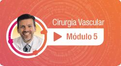 Vídeo-thumbnails-módulo-5-vascular