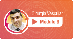 Vídeo-thumbnails-módulo-6-vascular