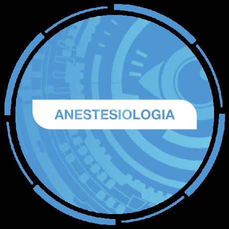 Visão Aché-EMKT-anestesiologia