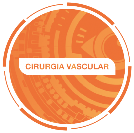 Visão Aché-EMKT-vascular