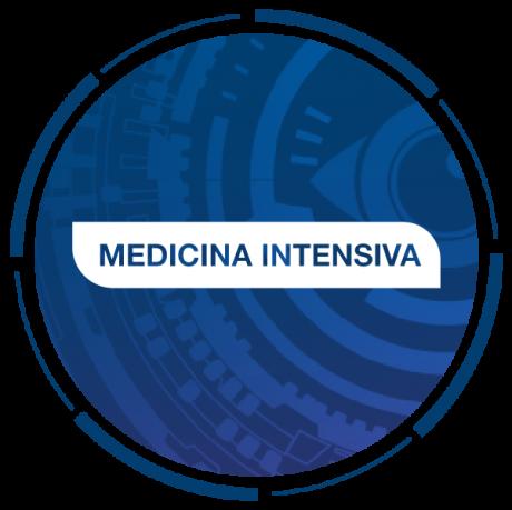 Visão Aché-EMKT-medicina