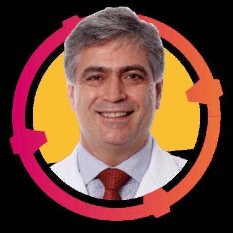 palestrantes-moldura-Jorge Vaz