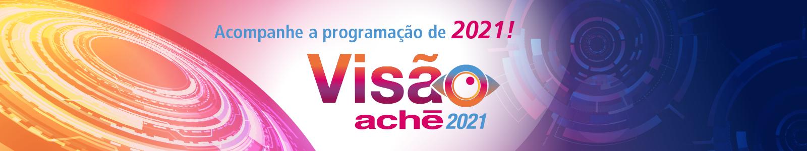 Visão Aché2021-banners gerais-logo