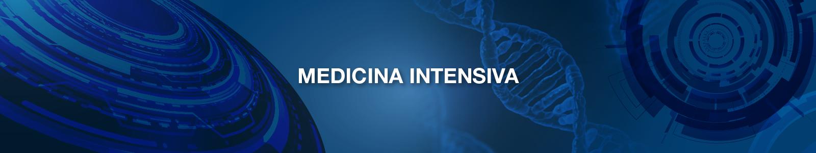 Visão Aché2021-banners gerais-medicina intensiva
