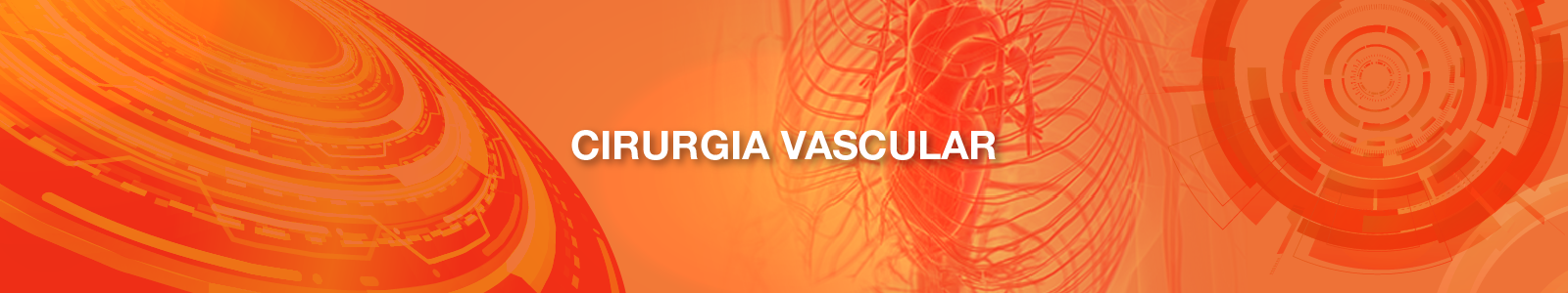 Visão Aché2021-banners gerais-vascular