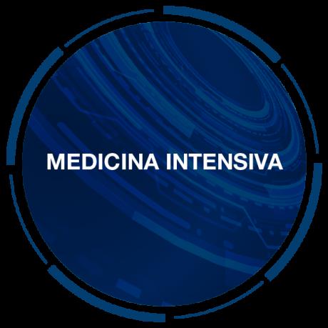 Visão Aché2021-botões-medicina