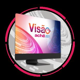 Visão Aché2021-moldura-mockup