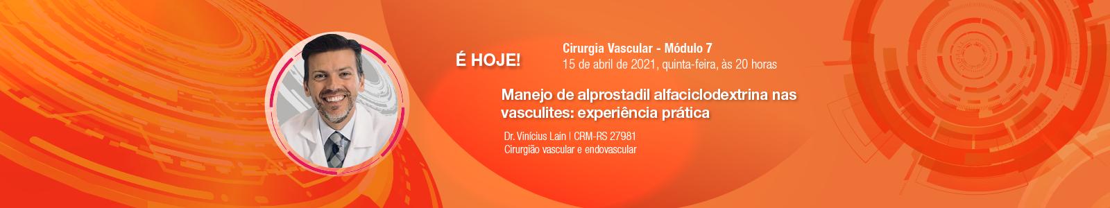 Visão Aché2021-banners vascular-1 2