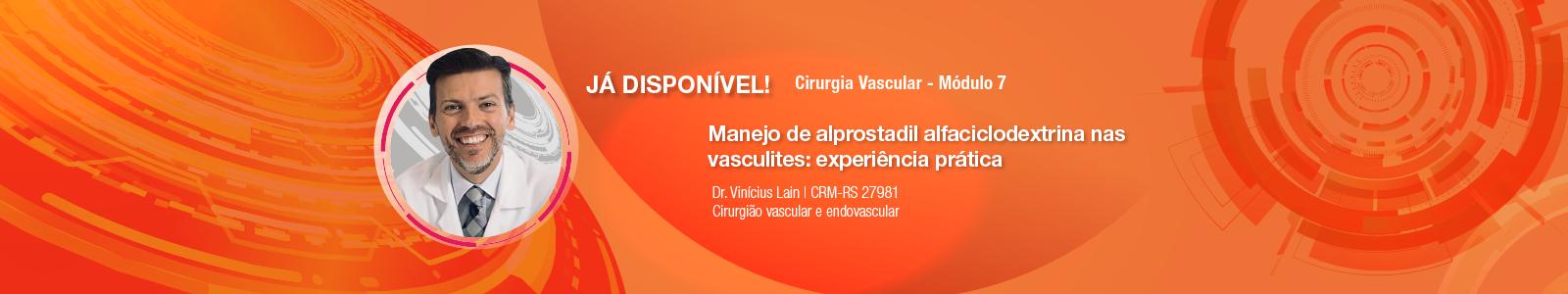 Visão Aché2021-banners vascular-1 3