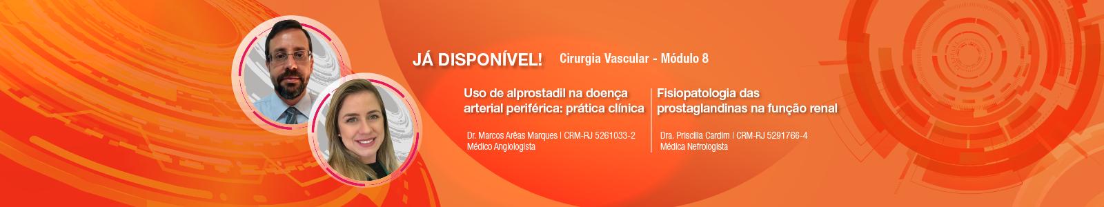 Visão Aché2021-banners vascular-1 1 cópia 3