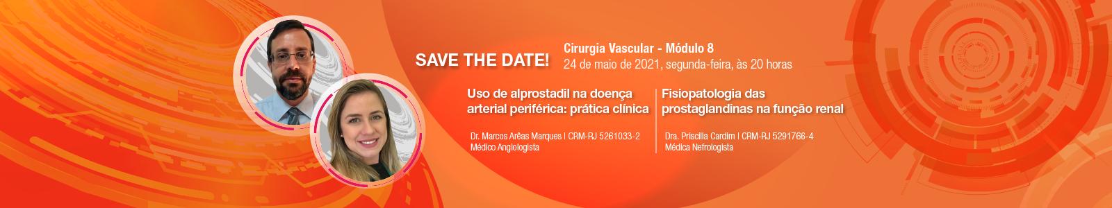 Visão Aché2021-banners vascular-1 1 cópia