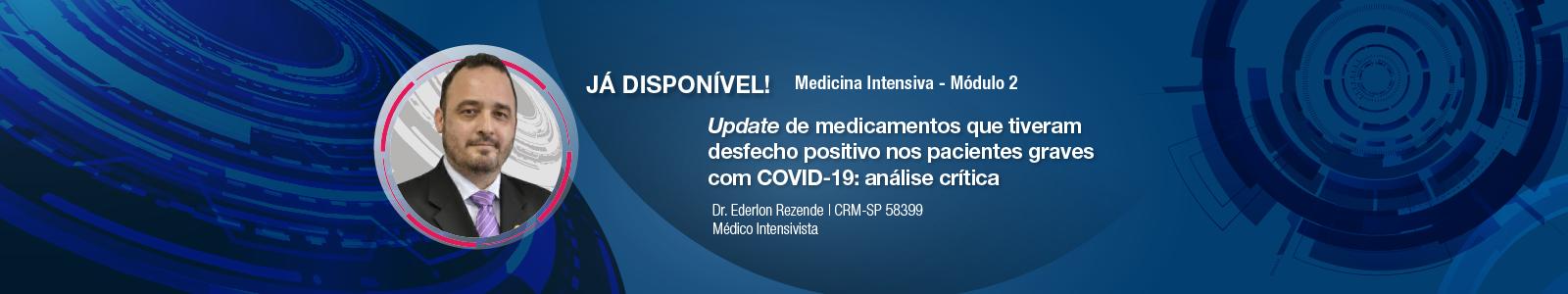Visão Aché2021-banners medicina-Prancheta 1 cópia