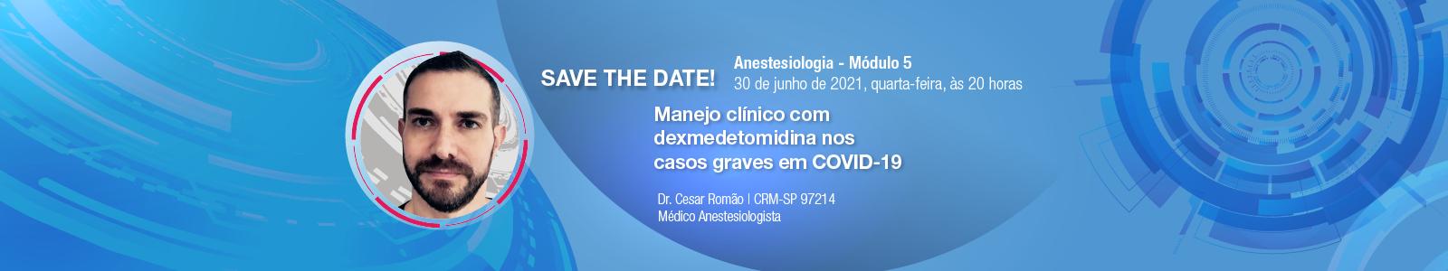 Visão Aché2021-banners anestesiologia-5