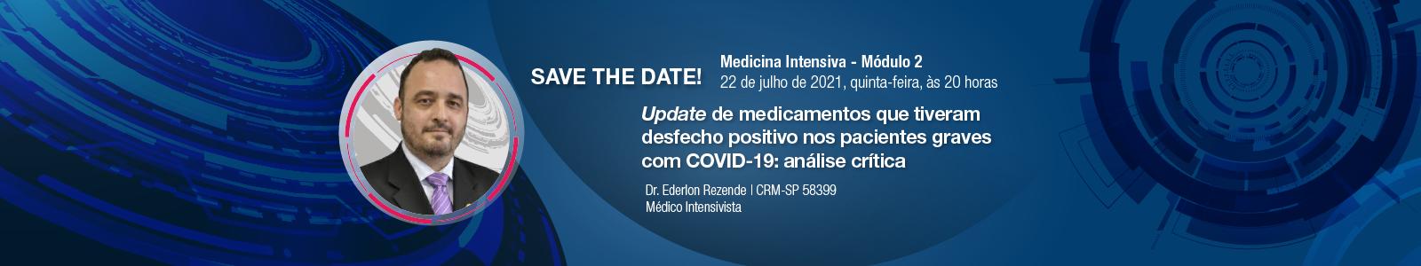 Visão Aché2021-banners medicina-Prancheta 1