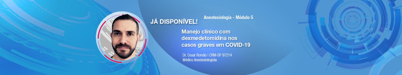 Visão Aché2021-banners anestesiologia-5 3